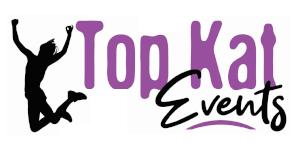 Top Kat Events